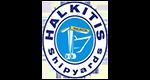 halkitis-partner